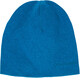 Houdini Toasty Top Hat Heather hodde blue